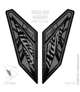 honda-africa-twin-mudguard-protection-calibrex-mh010k